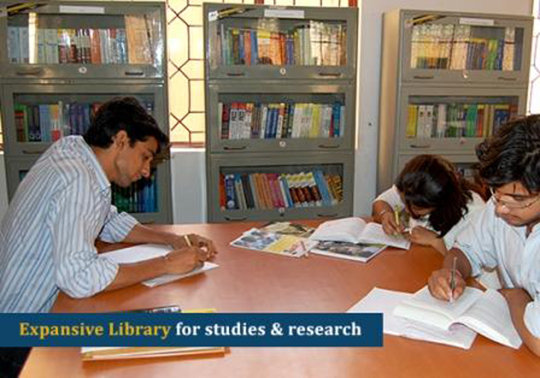 Library 1