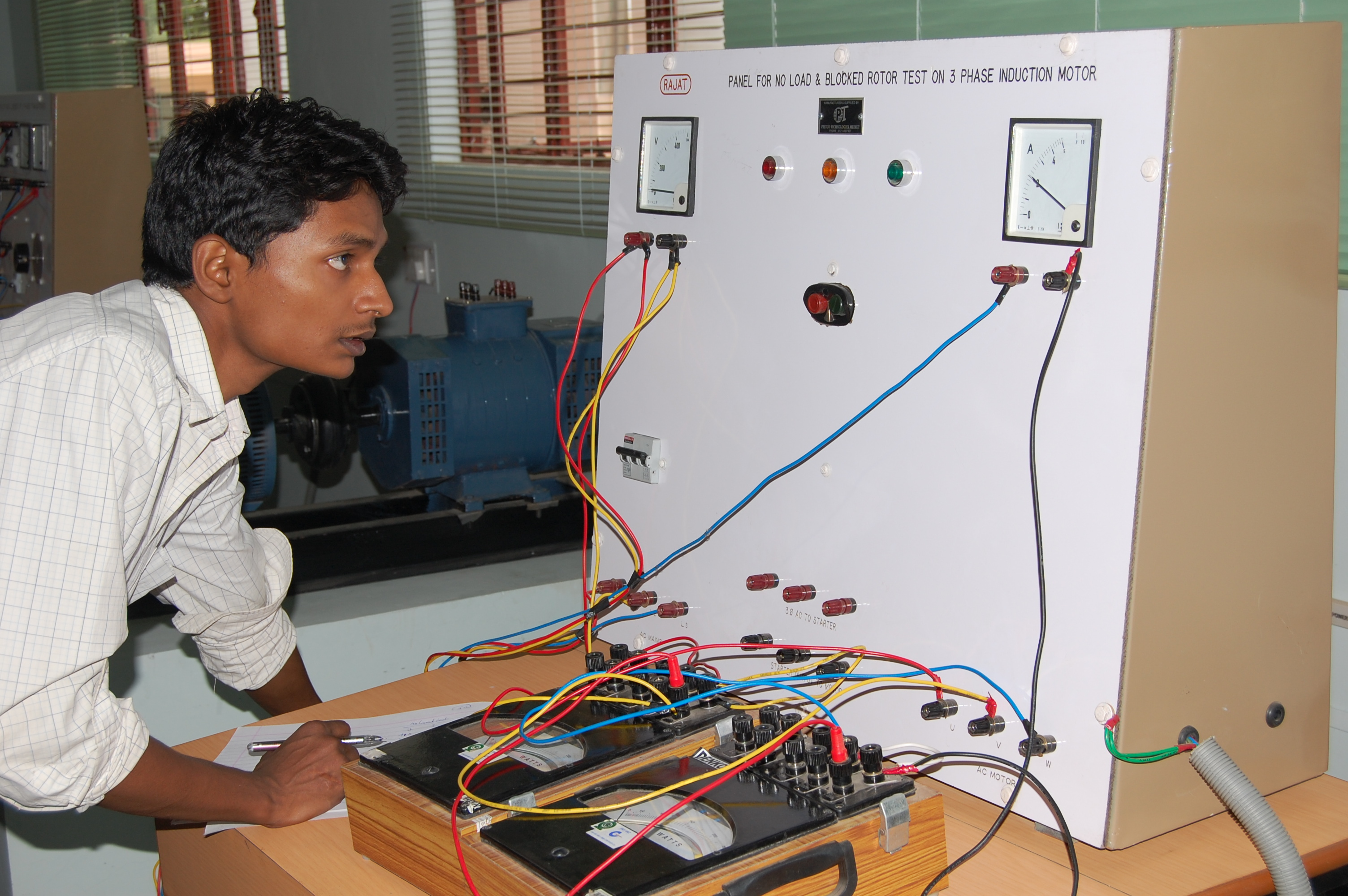 Home B K Birla Institute Of Engineering Technology Pilanib Atlas Wiring Book Pdf Pilani