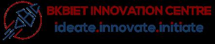 Bkbiet Innovation Center