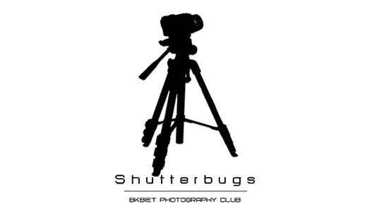 Shutterbugs-BKBIET-Photography-Club