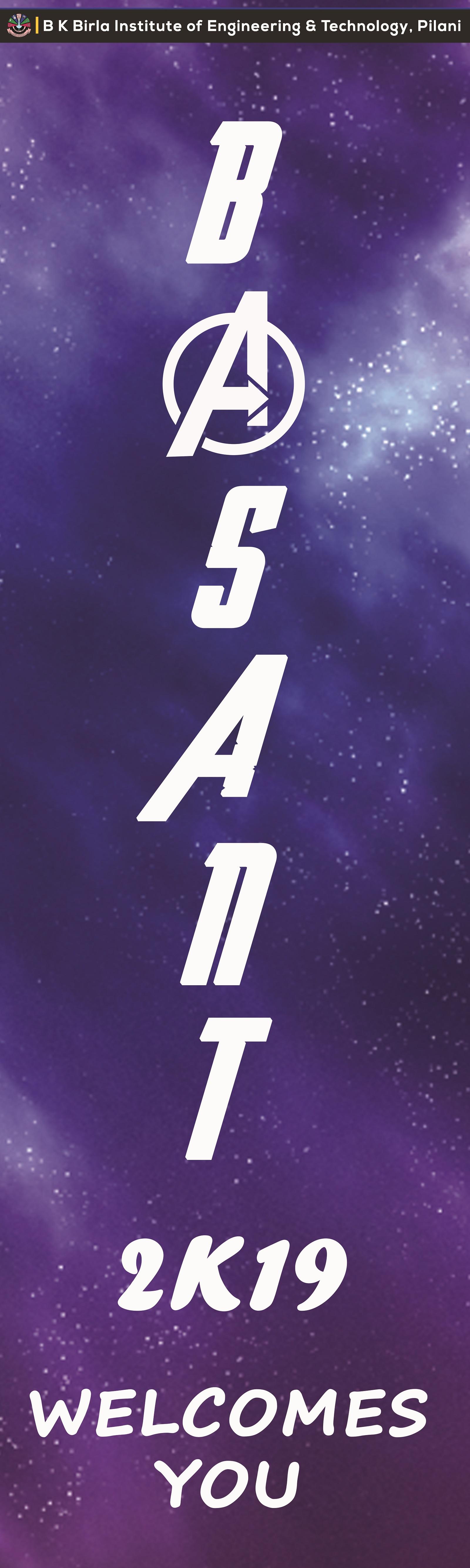 BASANT-2018